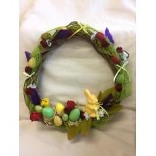 Easter Rings