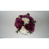 Small Flower Arrangements