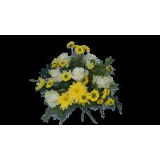 Anniversary Flower Arrangement