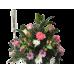 Gift Large Flower Arrangement