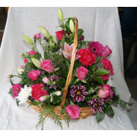 Gift Large Flower Arrangement
