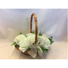 Mother's Day Mini Basket